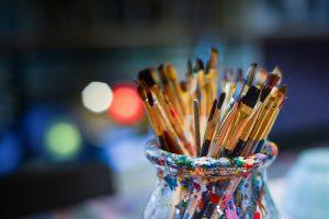 expert-comptable pour artiste