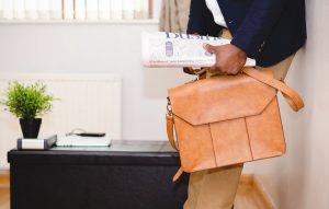 étranger et auto-entrepreneur