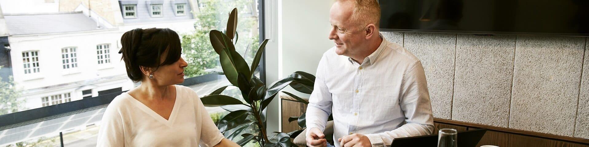 expert-comptable pour freelance