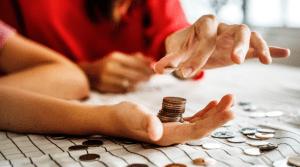 Réduction d'impôt pour les frais de comptabilité