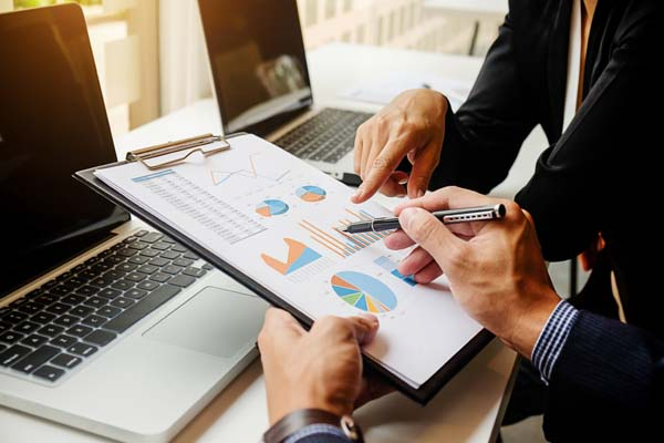 expert-comptable freelance