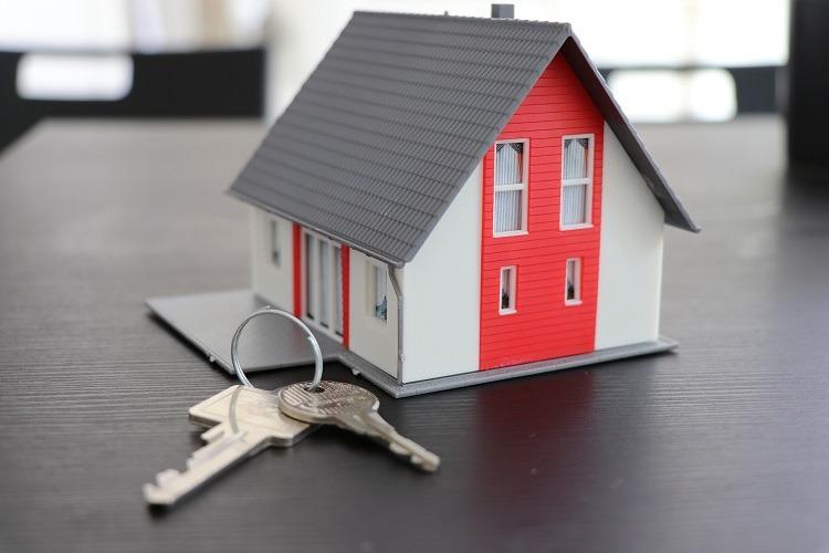 défiscalisation dans l'immobilier