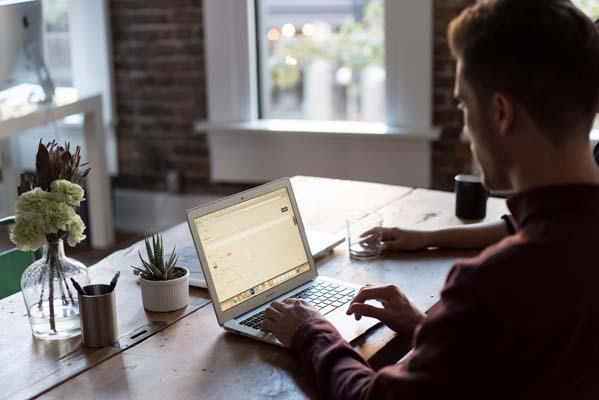 charges sociales des freelances
