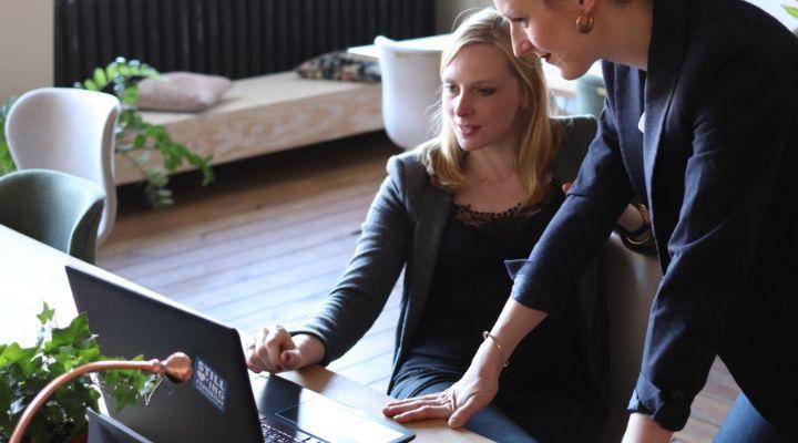 choisir son expert-comptable en ligne