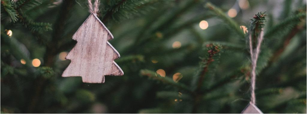Cadeaux de Noël et charges de l'entreprise