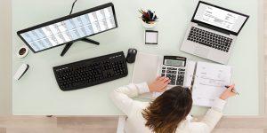 Note de frais, les erreurs que votre comptable peux-vous éviter