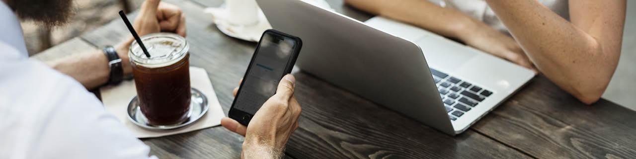 Le bulletin de paie électronique : avantages et inconvénients