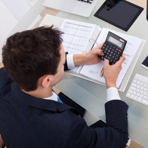 Actualités et conseils en comptabilité