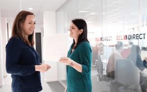 ECL Direct, n°1 des experts comptables en ligne