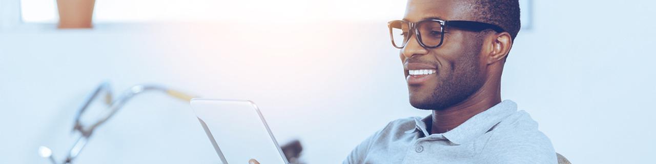 Découvrez l'ACCRE : l'aide pour les chômeurs créateurs d'entreprise