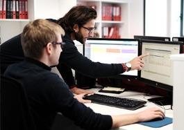 ECL Direct, conseil et comptabilité en ligne pour les entrepreneurs