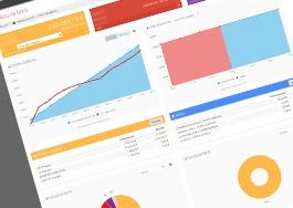 Direct Micro par ECL Direct, conseil et facturation en ligne pour les micro-entrepreneurs