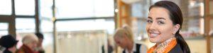 L'expertise comptable en ligne pour les TPE