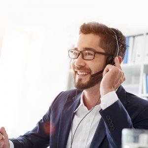 La comptabilité en ligne pour les créateurs