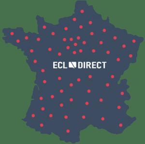 L'expertise comptable en ligne partout en France