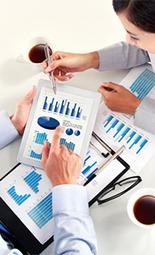 Direct Micro, logiciel 100% en ligne pour les micro-entreprises