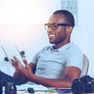 Expert comptable en ligne pour indépendant