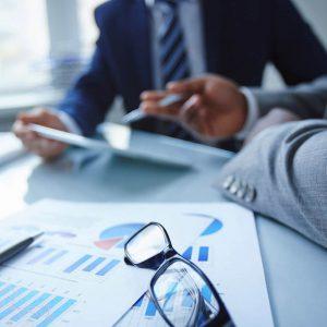 ECL Direct, n°1 de l'expertise comptable en ligne depuis 2008