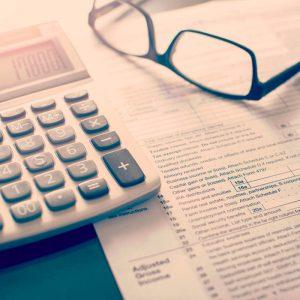 ECL Direct, conseils en comptabilité