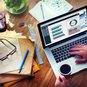 ECL Direct, Trouver des aides et financements d'entreprise