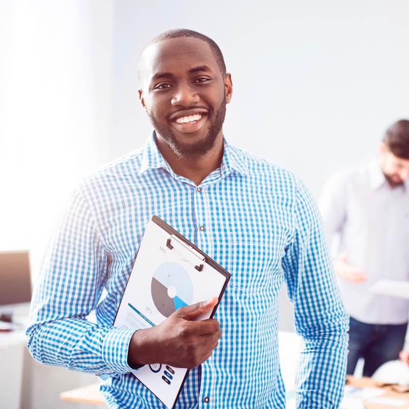 Vendre son poste client, avantages et points de vigilance pour une bonne gestion