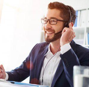 ECL Direct , La comptabilité en ligne pour les créateurs