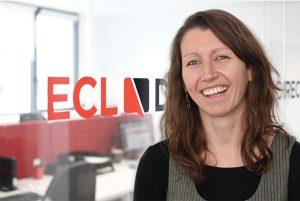 Julie, Collaborateur comptable; chargé de clientèle
