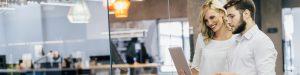 Offre de parrainage comptabilité en ligne