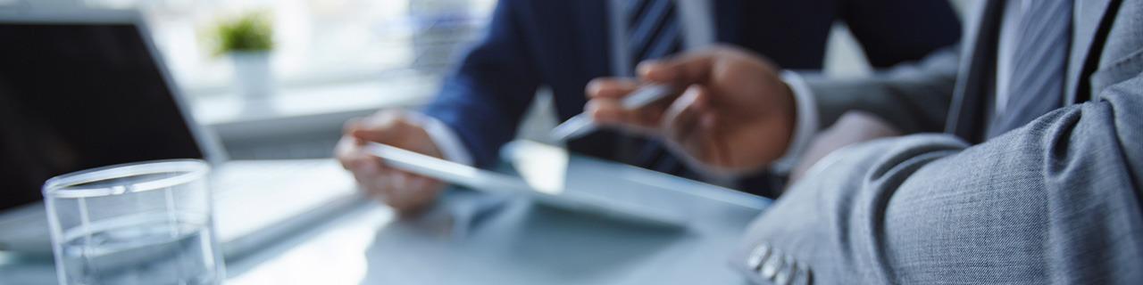 L'agrément crédit d'impôt recherche (CIR)