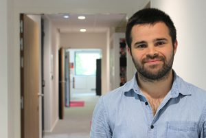 Florent, Collaborateur comptable