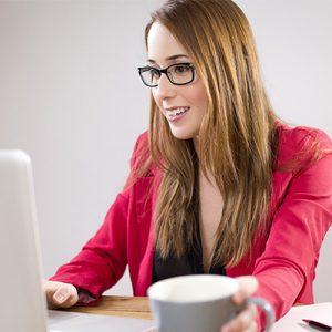 Comptabilité en ligne pour les professions libérales non-réglementées