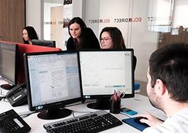 ECL Direct, n°1 de la compta en ligne au service des micro-entrepreneurs