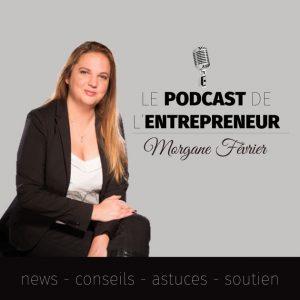 Paroles d'entrepreneurs