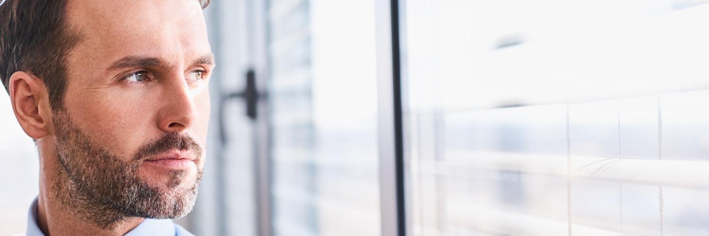 Direct Expert démocratise les services d'accompagnement aux dirigeants de TPE