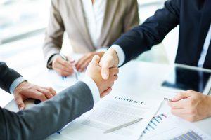 Indemnité de résiliation d'un contrat d'agent commercial : imposable ou exonérée d'impôt ?