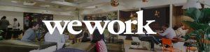 WeWork comptabilité pour les co-workers