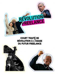 Révolution Freelance