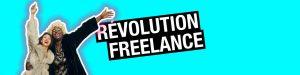 Revolution Freelance
