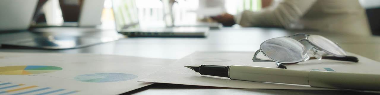 Fini l'ISF, bonjour l'IFI… Comment fonctionne le nouvel impôt sur la fortune immobilière ?