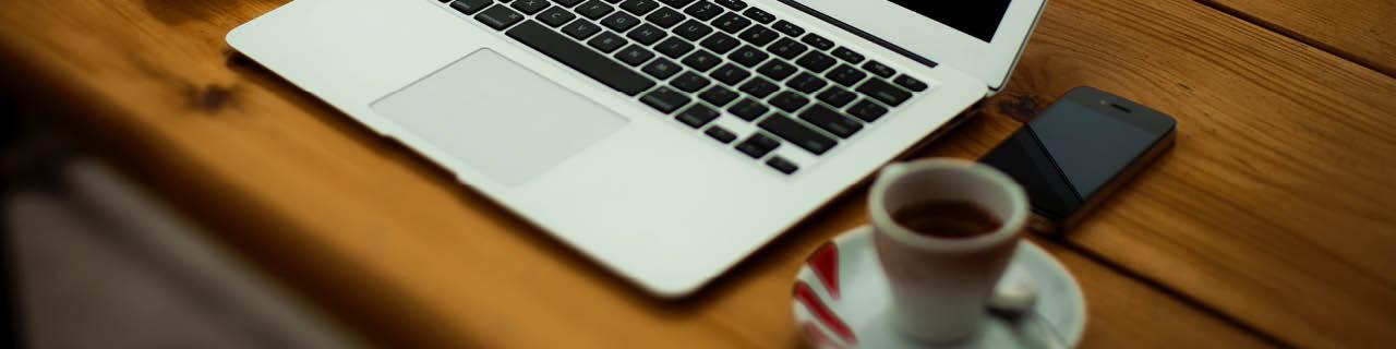Devenir scrum master indépendant, 3 étapes clés pour une création d'entreprise… agile !
