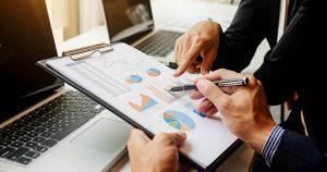 Ma comptabilité en ligne