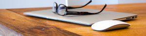 Expertise comptable sur internet