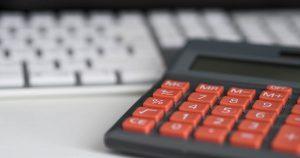 comptabilité sur internet