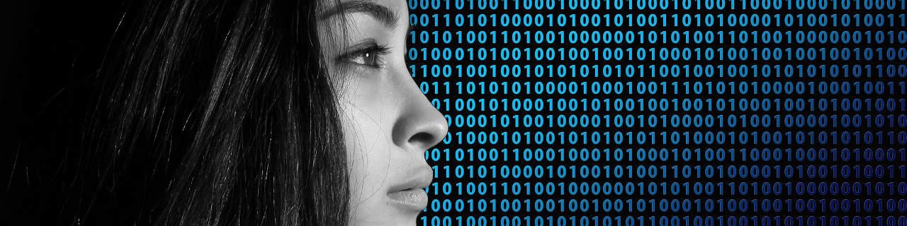 RGPD : les initiatives ECL Direct pour protéger et sécuriser les données personnelles de ses clients