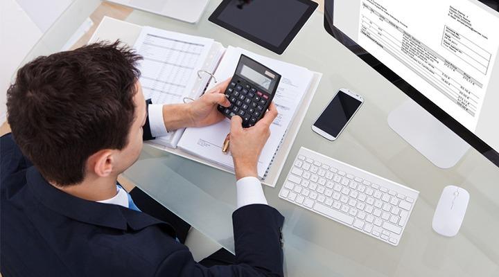 optimisation rémunération dirigeant