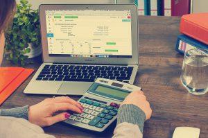 coût comptabilité