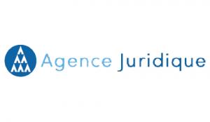 Agence Juridique partenaire ECL Direct