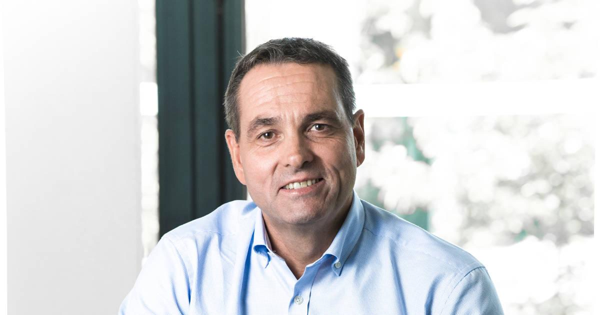 ECL Direct rejoint Amarris Groupe