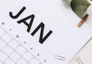TPE et indépendants : changements 1er janvier