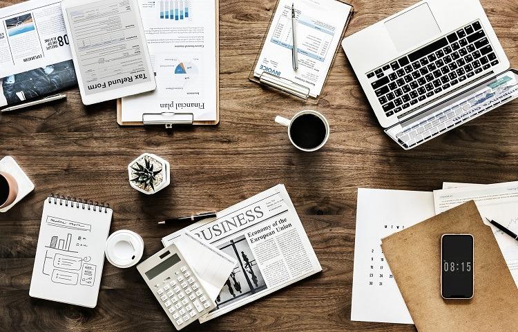 Protéger une idée de création d'entreprise